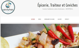 restaurant-website-montreal